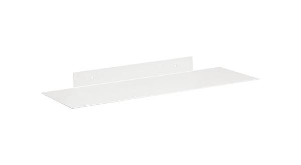 KATANA - Wandregal 60x20 cm