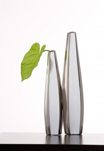 BAVENO - Vase