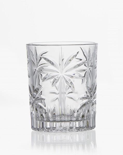 JUWEL - 4er Set Gläser