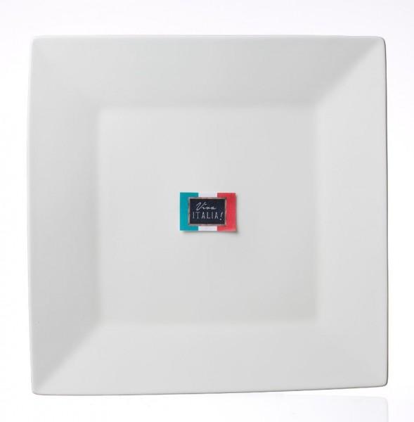 NAPOLI - Platte 25 x 25 cm