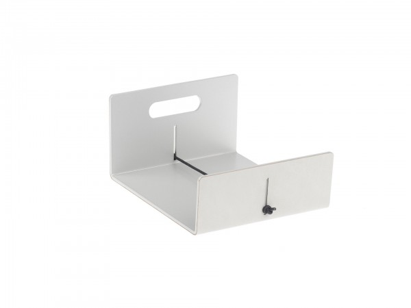 NAPKIN HOLDER - Serviettenhalter