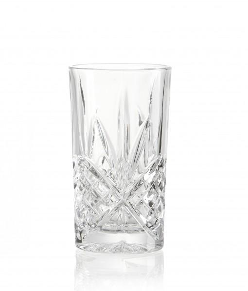 KARAT - 4er Set Gläser