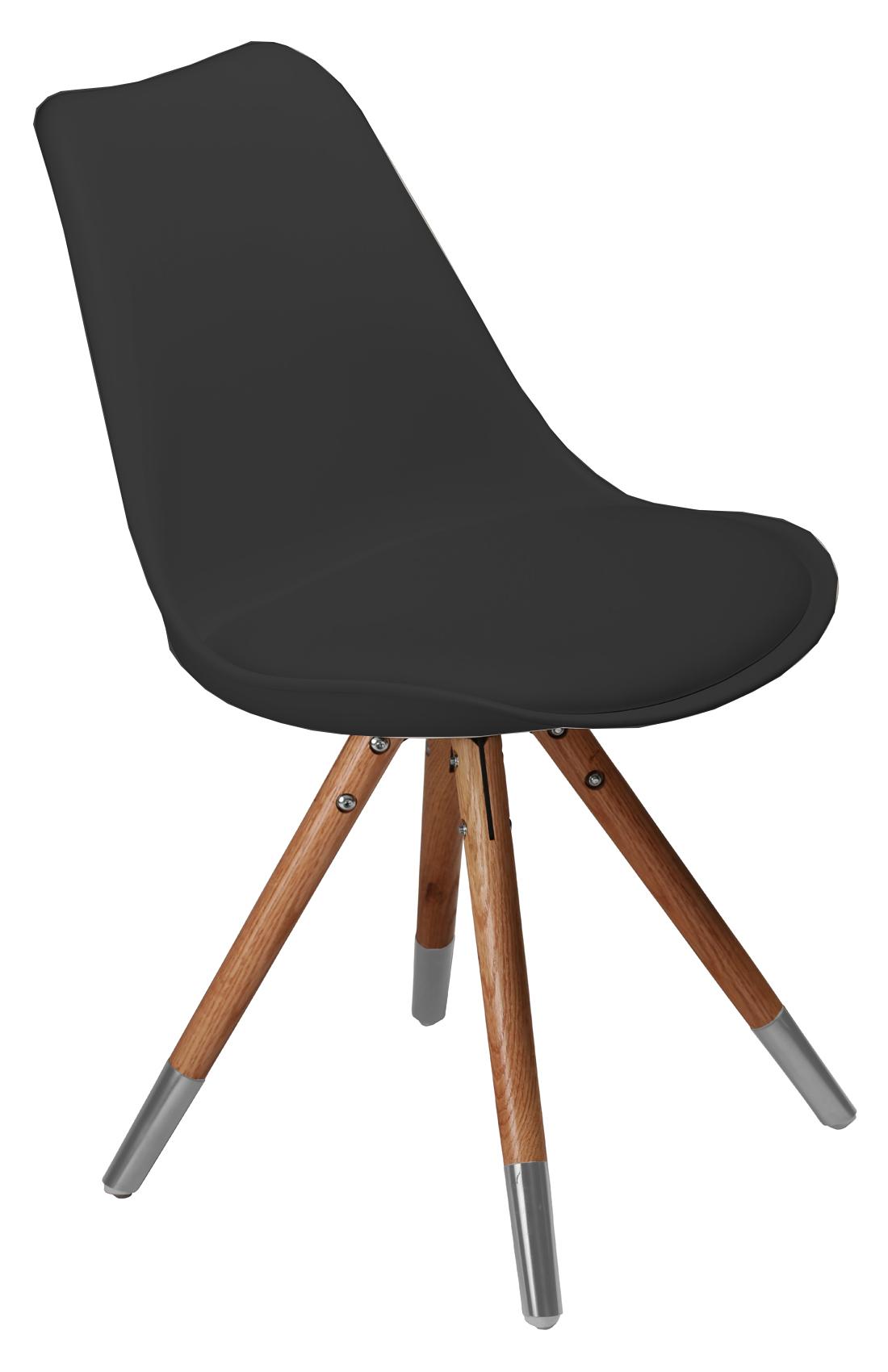 Designer Sofa Fliegenden Teppich Ahnelt Images. Stunning Design Couchtisch Teppich Alessandro ...