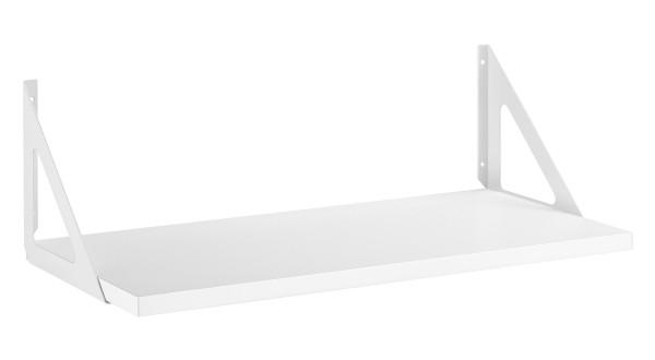 LITE TRI - Wandregal 60 cm