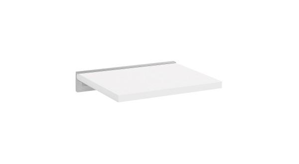 SUMO CUBE - Wandregal 45x30 cm