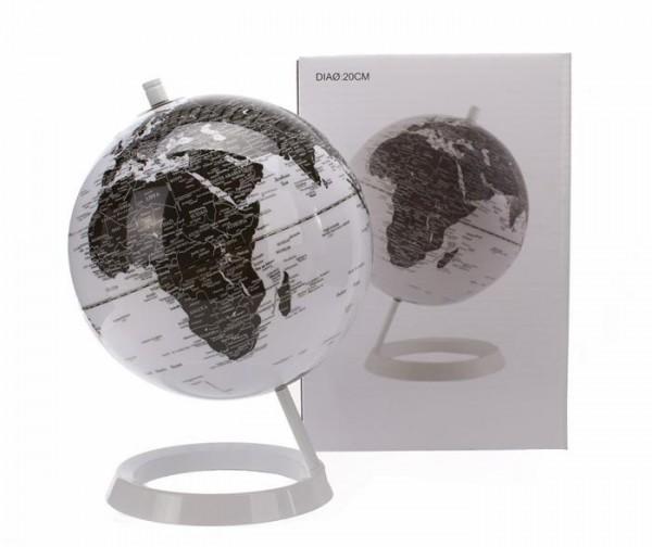 COLUMBUS - Globus 20 cm