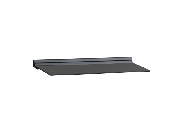 SLIM SHELF SMALL - Wandregal 35x12 cm