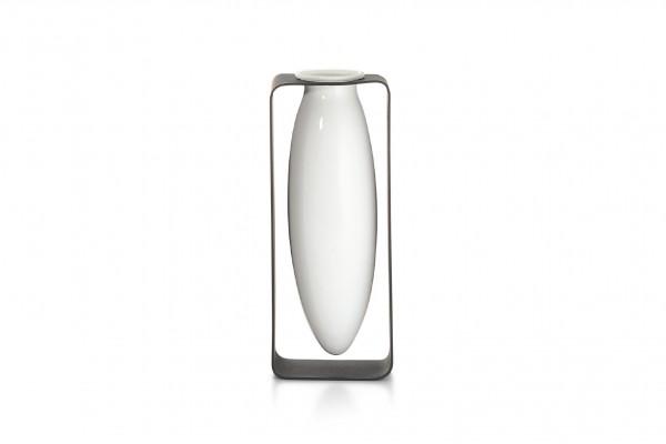FLOAT - Vase Hoch