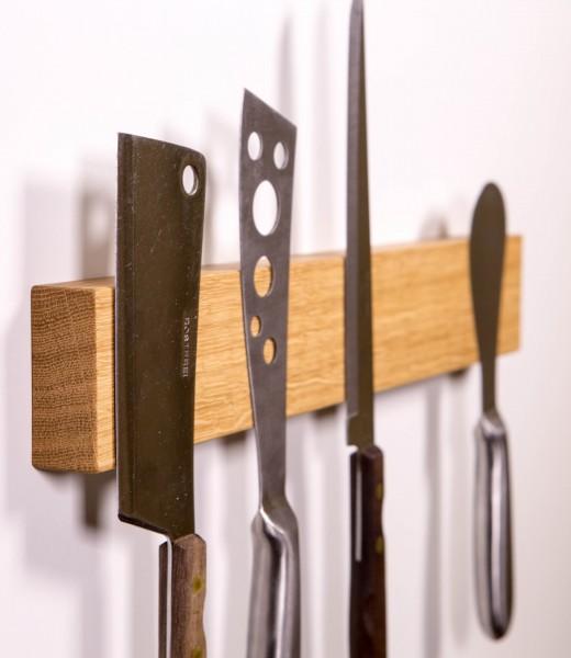 TELLO - magnetische Messerleiste