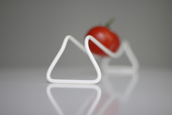 RAILWAY - Obst- und Gemüseschiene