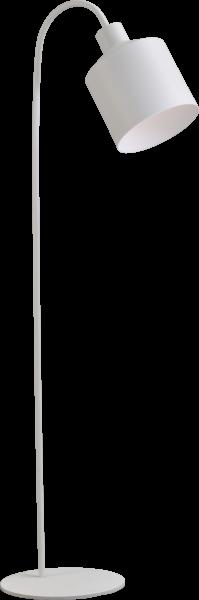 BORIS MOD. 186 - Stehleuchte Weiß